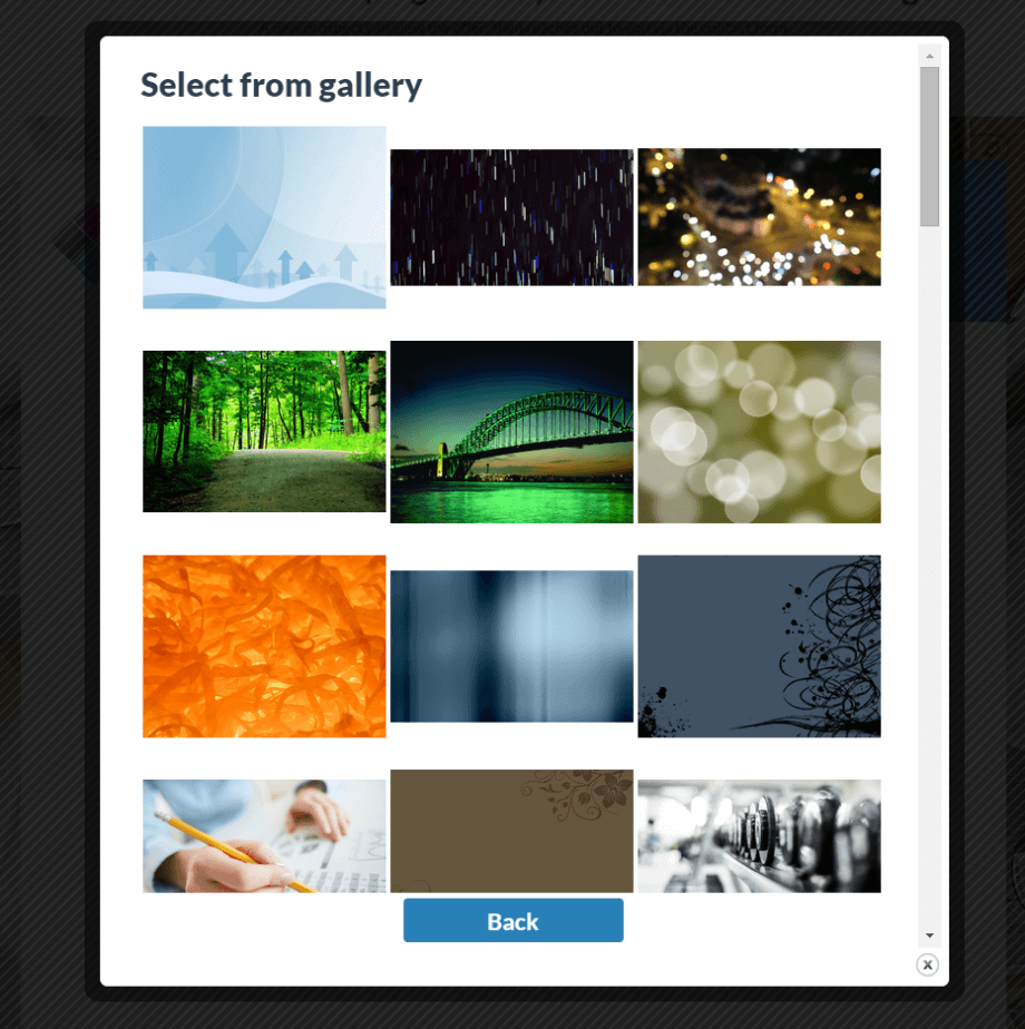 site-background-gallery