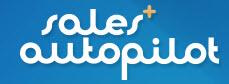 Sales Autopilot Automation Tool