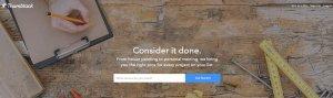 Business Listing Websites