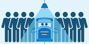 Customer-Centric Strategy: Definition and Benefits