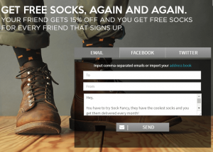 sockfancy referral program