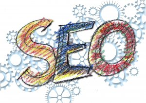 Simple Tips to Improve Your SEO