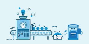40+ Of The Best Marketing Automation Tools For Your Business