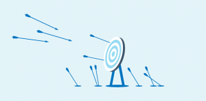 6 Valuable Retargeting Tips For More Referral Loyalty
