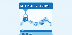 The Epic Guide to Referral Rewards and Referral Incentives