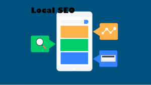 Localize Your Content