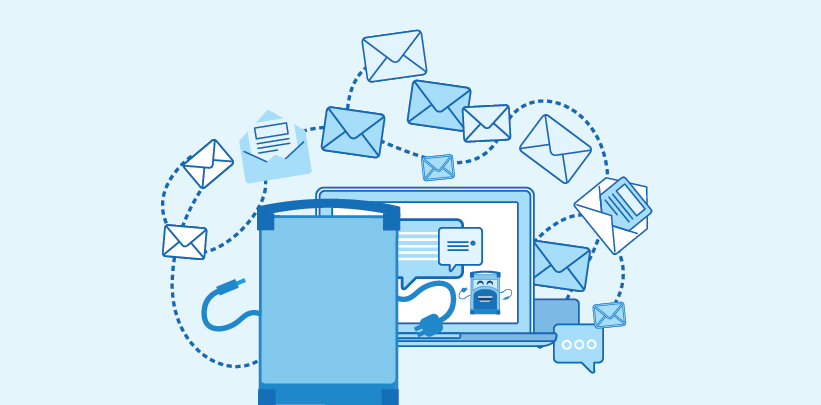 How to Write an Email Asking for a Referral or Recommendation