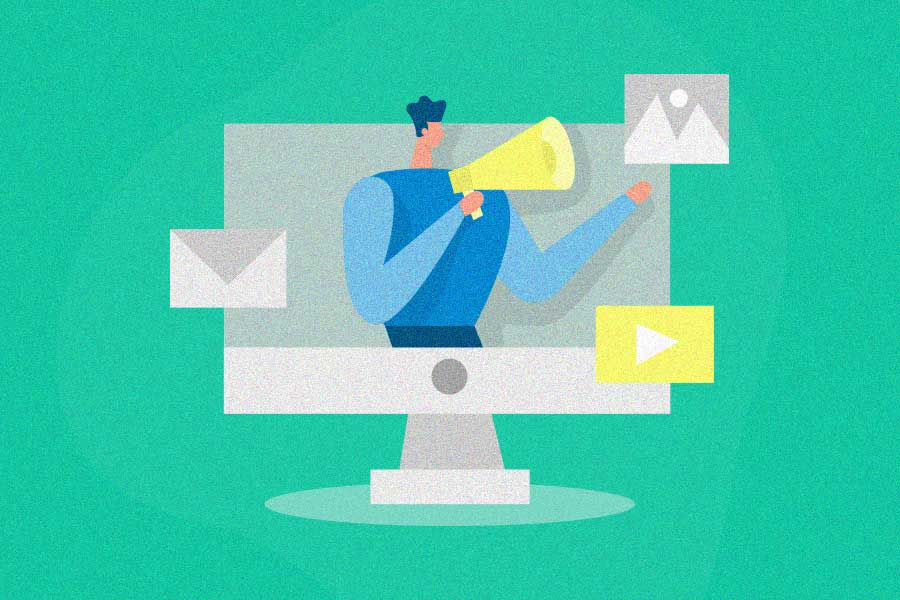 arguments-referral-marketing