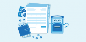 A Roundup of 10 Invoice Services That You Need to Be Using