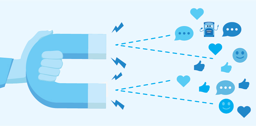 Wot Matchmaking-Diagramm 8.7