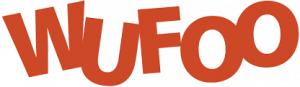 wufoo logo