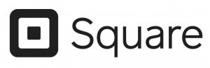 client scheduling software by Square