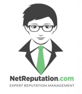 net reputation