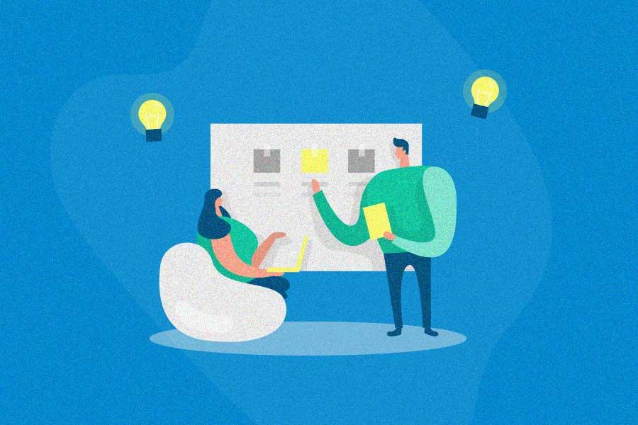 best-referral-program-ideas-image
