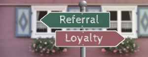 great rewards programs can be both referral and loyalty