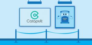 Customer Success Story: Catapult