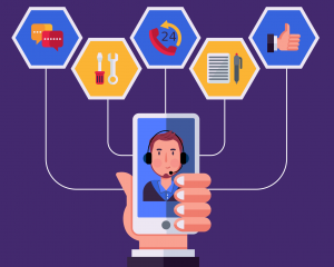 6 Things to Consider When Choosing the Right Business Automation Software 2