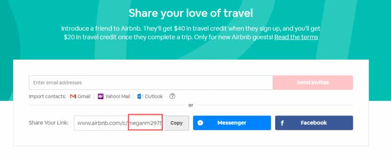 airbnb-referral-code-example