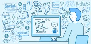 What Is Affiliate Marketing? The Beginners Breakdown
