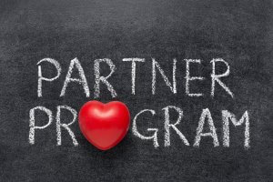 Partner Program Incentive Ideas