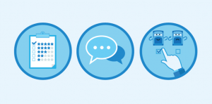 25 Customer Service Statistics Worth Thinking About