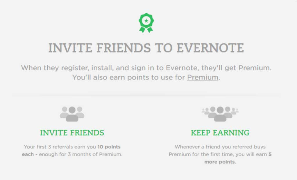 referral-program-101-evernote