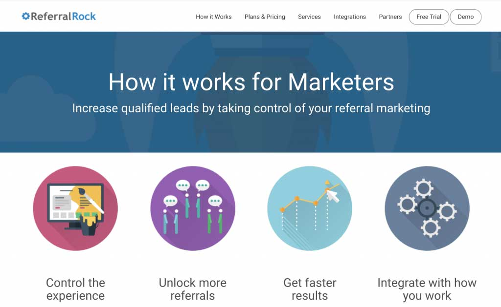 referral- program-101-software-tools-referral-rock
