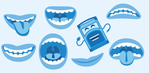 Data-Driven Word Of Mouth Marketing Examples