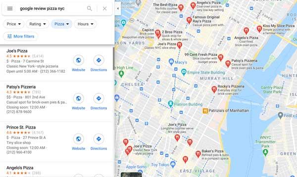 google-monitor-reviews