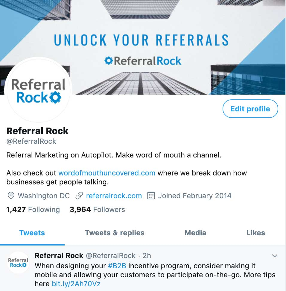 referral-rock-social-media