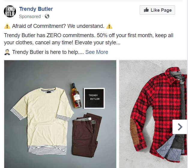 trendy-butler-social-media