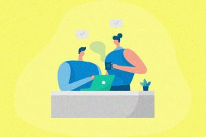 relationship-marketing-ultimate-guide-image