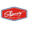 Shiensty