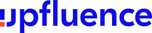 upfluence logo