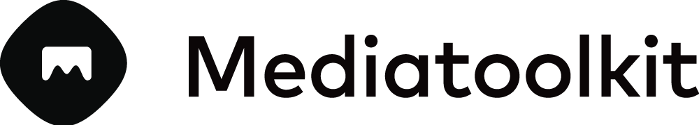 logo black 4