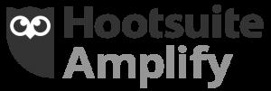 hootsuite amplify