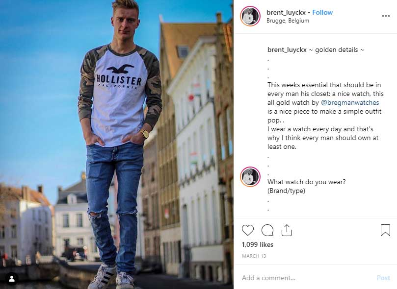 brent-luyckx-influencer