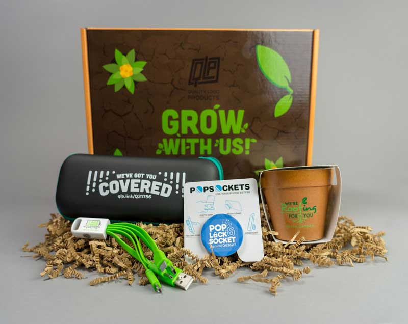 grow-with-us-mailer