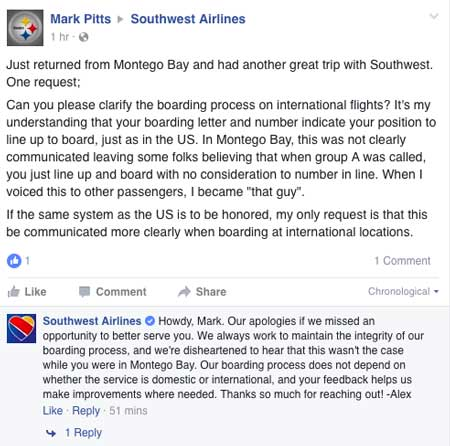 southwest-airlines-review