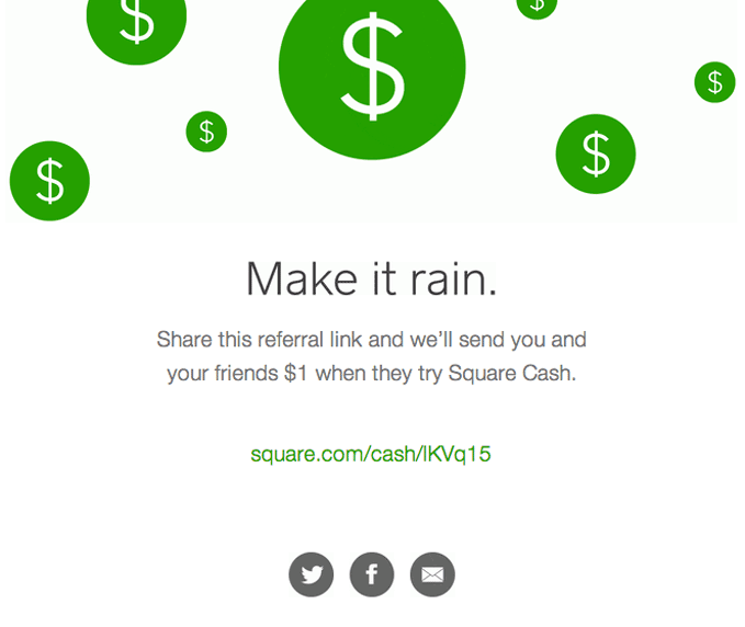 square cash referral email