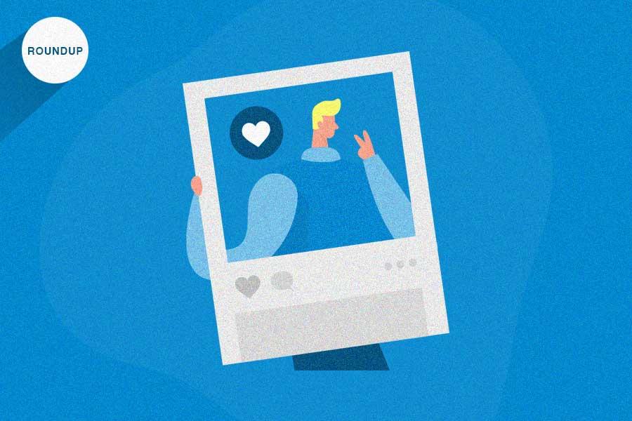 social-media-lead-generation-roundup