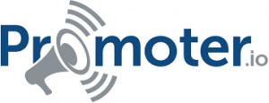 promoter io logo