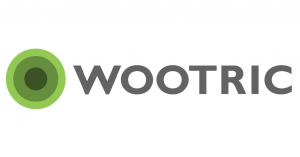 Wootric