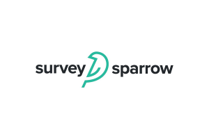 Survey Sparrow