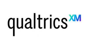 Qualtrics XM