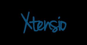 Xtensio logo