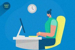 referrals-through-customer-service