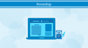 Should You Reoptimize Your Blog Content? 55 Marketers Respond