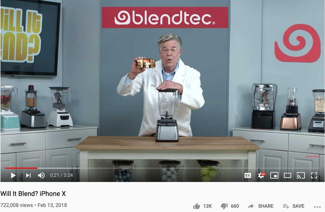 blendtec-will-it-blend