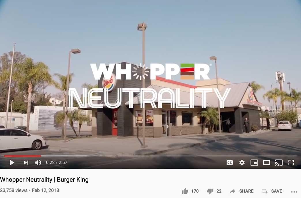 burger-king-whopper-neutrality